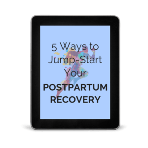 Free Postpartum Download